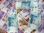 Деньги без предоплаты
