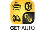 Get Auto