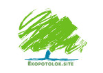 Ekopotolok