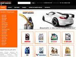 Мир Масел - интернет магазин с доставкой. Купить моторное масло в Крас