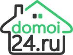 Домой 24 - интернет-магазин - обои, паркетная доска, ламинат, керамиче