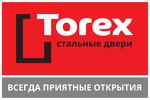 ООО Торэкс