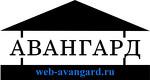 Web-Avangard