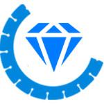 diamond-rez