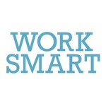 Work Smart, коворкинг-центр