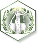 """Юридическое агентство """"Алхазов и партнёры"""""""