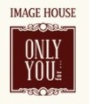 Салон красоты «Image House ONLY YOU»