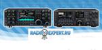 Радиоэксперт