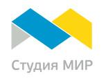 ООО Студия МИР
