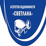 Агентство недвижимости Cветлана