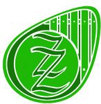 СК «Зеленый забор»