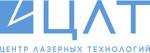 ООО Центр лазерных технологий
