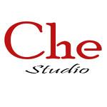 Chechenev.ru - создание и продвижение сайтов
