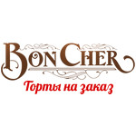 Боншер