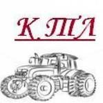 """ООО """"Компания Техно-Лэнд"""""""