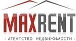 Агентство недвижимости Максрент