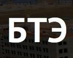 ООО «Бюро технических экспертиз»