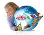 Центр изучения иностранных языков «Heppy studies»