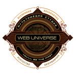 Мультимедиа студия Web Universe