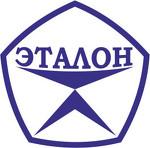 Строительная компания ЭТАЛОН
