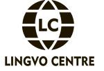 Лингво Центр