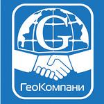 ООО ГеоКомпани