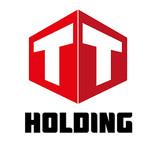 ТТ-Холдинг