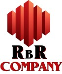 RBR Company