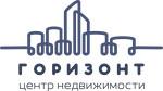 ООО «Центр недвижимости Горизонт»
