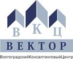 ВКЦ ВЕКТОР