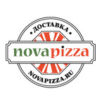 "Доставка пиццы ""Нова-Пицца"""