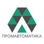 """ООО""""Промавтоматика"""""""