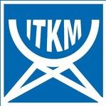 Ивантеевские телекоммуникации
