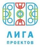 Лига Проектов, ООО