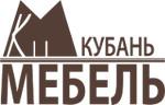 """Представительство """"Кубань мебль"""" в Крыму"""