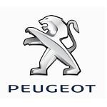 Peugeot Авто Премиум