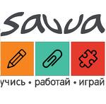 Интернет-магазин Savva