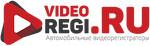 Интернет-магазин видеорегистраторов Видеореги (videoregi.ru)