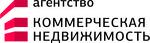 """ООО """"Агентство Коммерческая Недвижимость"""""""
