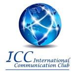 Клуб Международного Общения