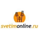 SvetimOnline.ru