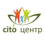 ООО «ЦИТО»,  консультативно-диагностический центр