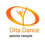 Школа танцев Dita Dance