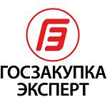 ООО ГОСЗАКУПКА.ЭКСПЕРТ