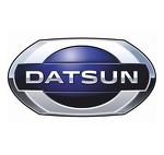 Автосалон Datsun Тверь