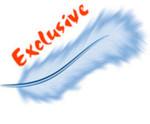 ИП Exclusive – Ортопедические матрасы