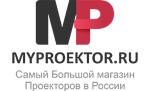 MyProektor