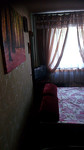 Калининград, квартира посуточно для командировок