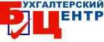 "ООО ""Бухгалтерский Центр ""Консалт"""