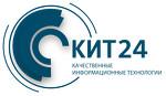 Компания КИТ24